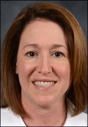 Dr. Amy Lazar MD