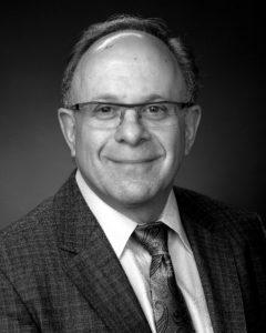 Daniel Beim, MD, FACOG