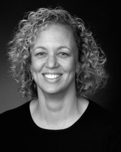 Elizabeth Cherot, MD, FACOG