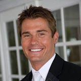 Brad Schaeffer, DPM