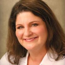 Abigail Gleason, MD