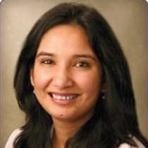 Manjari Gupta, MD