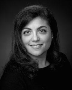 Maureen Cernadas, MD, FACOG