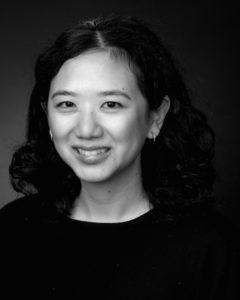 Michelle Huang, MD, FACOG